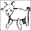 Аватар для KEPZ