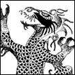 Аватар для Legionn