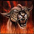 Аватар для Tiger_Iron