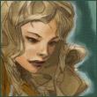 Аватар для binargi