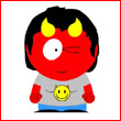 Аватар для Subbotin Artem
