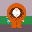 Аватар для Voron-qwer