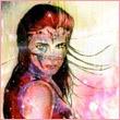 Аватар для raman-kursk